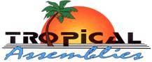 Tropical Assemblies logo