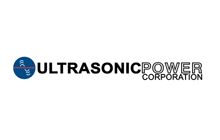 UltraSonic Power Corporation logo